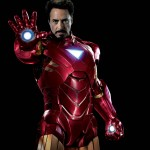 Iron-Man-Tony-Stark