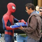amazing-spider-man-2-garfield-jamie-foxx-4