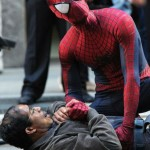 amazing-spider-man-2-garfield-jamie-foxx-5