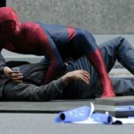 amazing-spider-man-2a