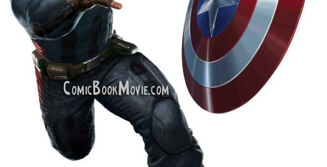 captain-america-2-new-costume