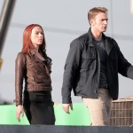 captain-america-the-winter-soldier-set-photos-01