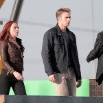 captain-america-the-winter-soldier-set-photos-02