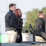 captain-america-the-winter-soldier-set-photos-03