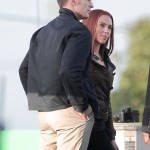 captain-america-the-winter-soldier-set-photos-04