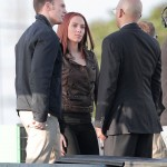 captain-america-the-winter-soldier-set-photos-05