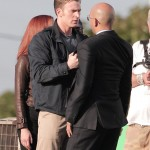 captain-america-the-winter-soldier-set-photos-06