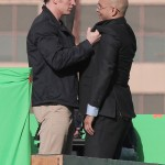 captain-america-the-winter-soldier-set-photos-07