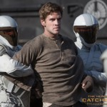 catching-fire-still-gale