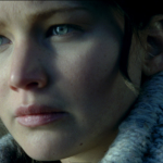 catching-fire-still-katniss