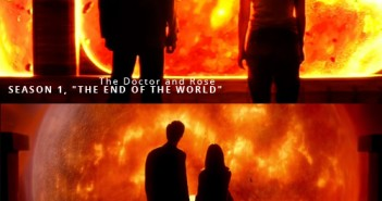 doctor-who-comparison