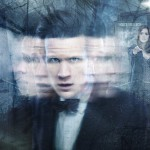 doctor-who-hide-promo-pics-002