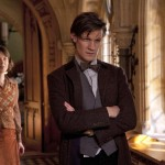 doctor-who-hide-promo-pics-006
