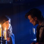 doctor-who-hide-promo-pics-009