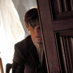 doctor-who-hide-promo-pics-010