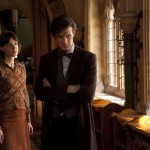 doctor-who-hide-promo-pics-028