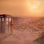 doctor-who-hide-promo-pics-033
