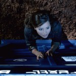 doctor-who-hide-promo-pics-038