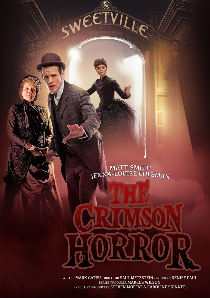 doctor-who-series-7b-the-crimson-horror