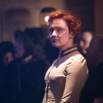 doctor-who-the-crimson-horror-06