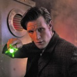 doctor-who-the-crimson-horror-07
