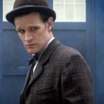 doctor-who-the-crimson-horror-16