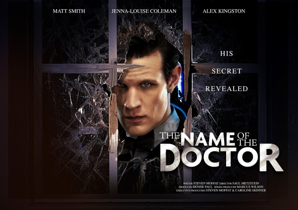 doctor-who-the-doctors-name-poster
