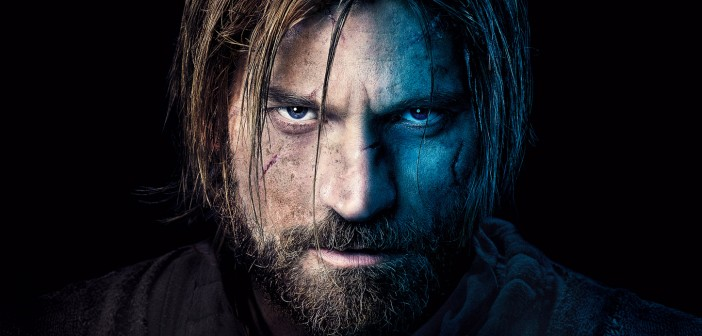 game-of-thrones-season-three-jaime-lannister