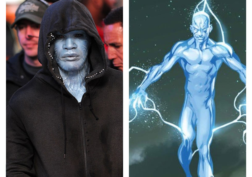 jamie-foxx-electro-the-amazing-spider-man-2