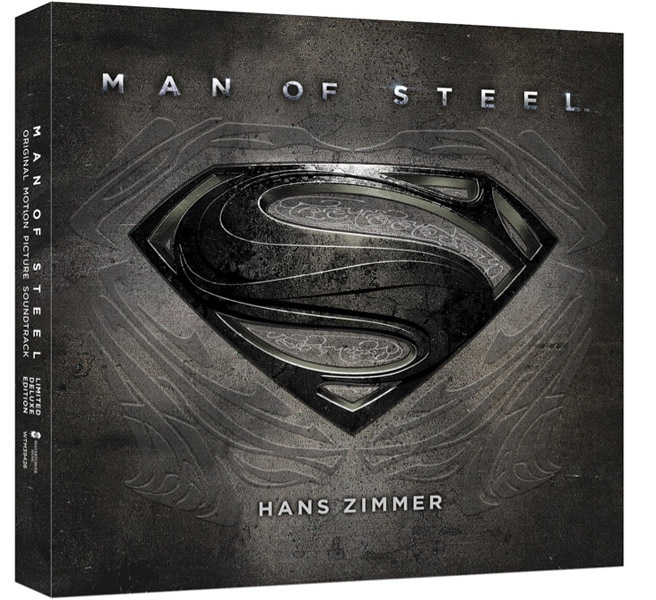 man-of-steel-hans-zimmer-soundtrack