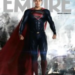man-of-steel-stills-001
