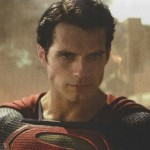 man-of-steel-stills-003
