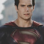 man-of-steel-stills-004