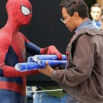 spider-man-featured-image