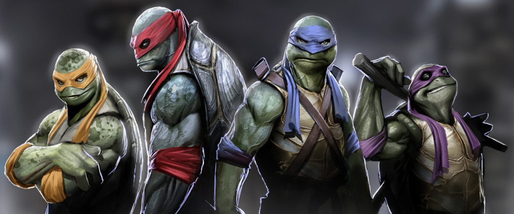 teenage-mutant-ninja-turtles-reboot