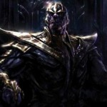 thanos_article