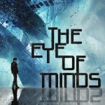 the-eye-of-minds-james-dashner