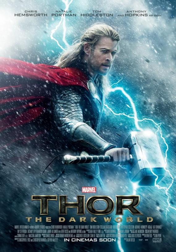 thor-the-dark-world-first-poster