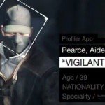 watch_dogs-gameplay-trailer