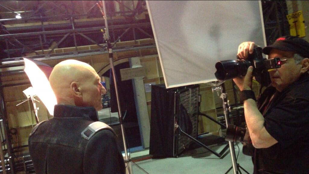 x-men-behind-the-scenes-1