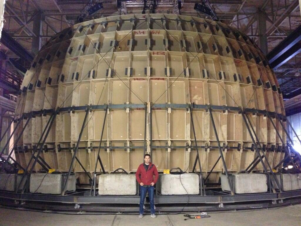 x-men-behind-the-scenes-2
