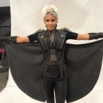 x-men-days-of-future-past-storm