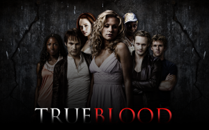 True-Blood-haleydewit-29694799-1680-1050
