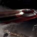 captain-america-the-winter-soldier-concept-art-3