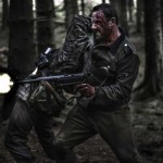 outpost3stills2 (3).preview