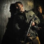 outpost3stills2 (5).preview