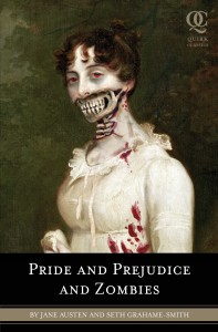 pride_and_prejudice_and_zombies_book_cover_01