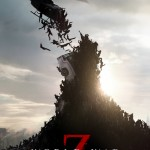 world-war-z-poster-story