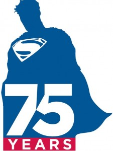 1369891721000-Supes-logo-1305300130_3_4_r537_c0-0-534-712