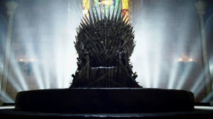 iron-throne